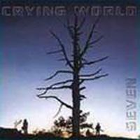 Crying world cd seven