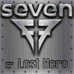 Cd Seven Lost Hero